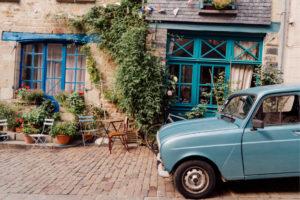 classement meublé tourisme - Visites de meublés de tourisme-INFO COVID-19