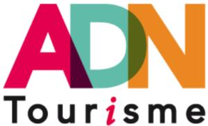 ADN - TOURISME