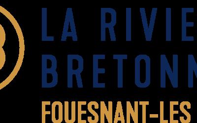 OFFRE D'EMPLOI OFFICE DE TOURISME DE FOUESNANT-LES GLÉNAN