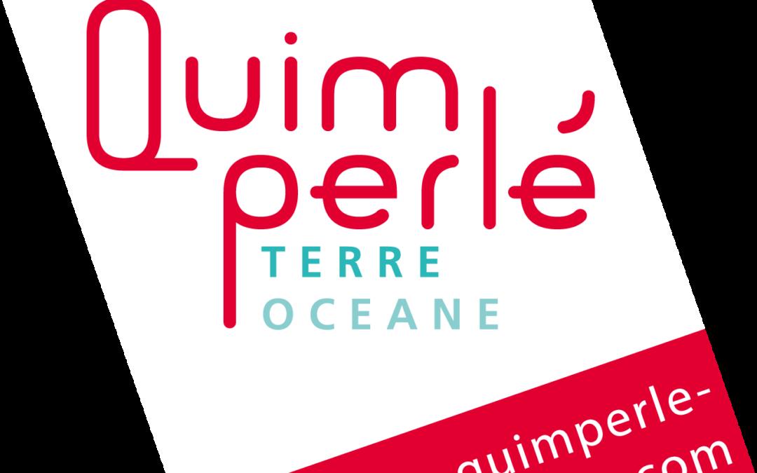 OFFRE D'EMPLOI Directeur/trice Office de Tourisme Quimperlé Terre Océane