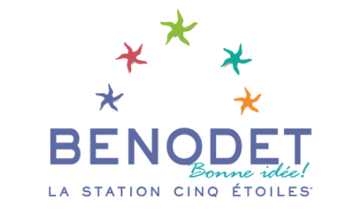 OFFRE D'EMPLOI-  Directeur/Directrice de l'office de tourisme de Bénodet