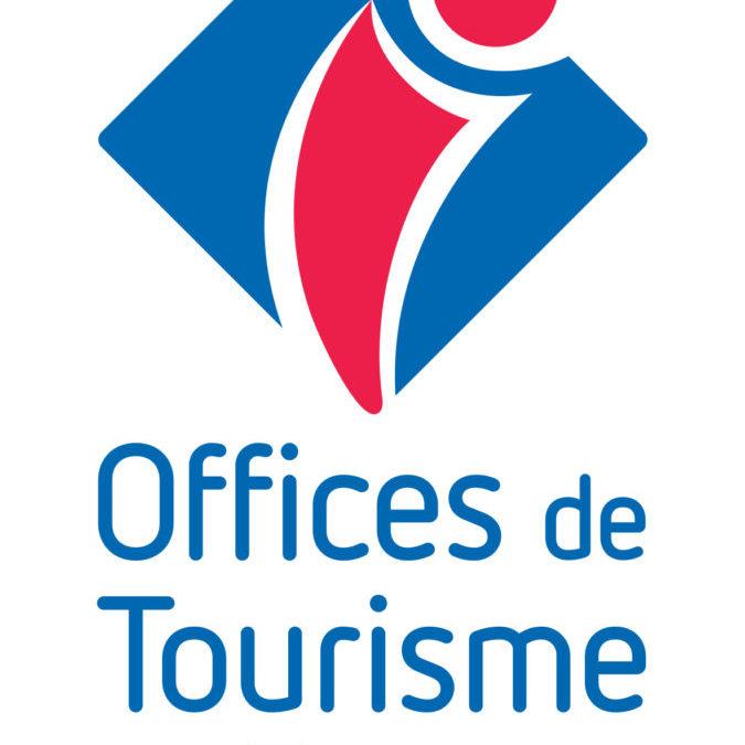 OFFRE D'EMPLOI OFFICE DE TOURISME COTE DES LÉGENDES NORD BRETAGNE
