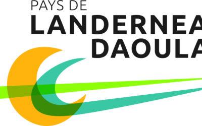 Offre d'emploi Office de Tourisme Pays de Landerneau Daoulas :